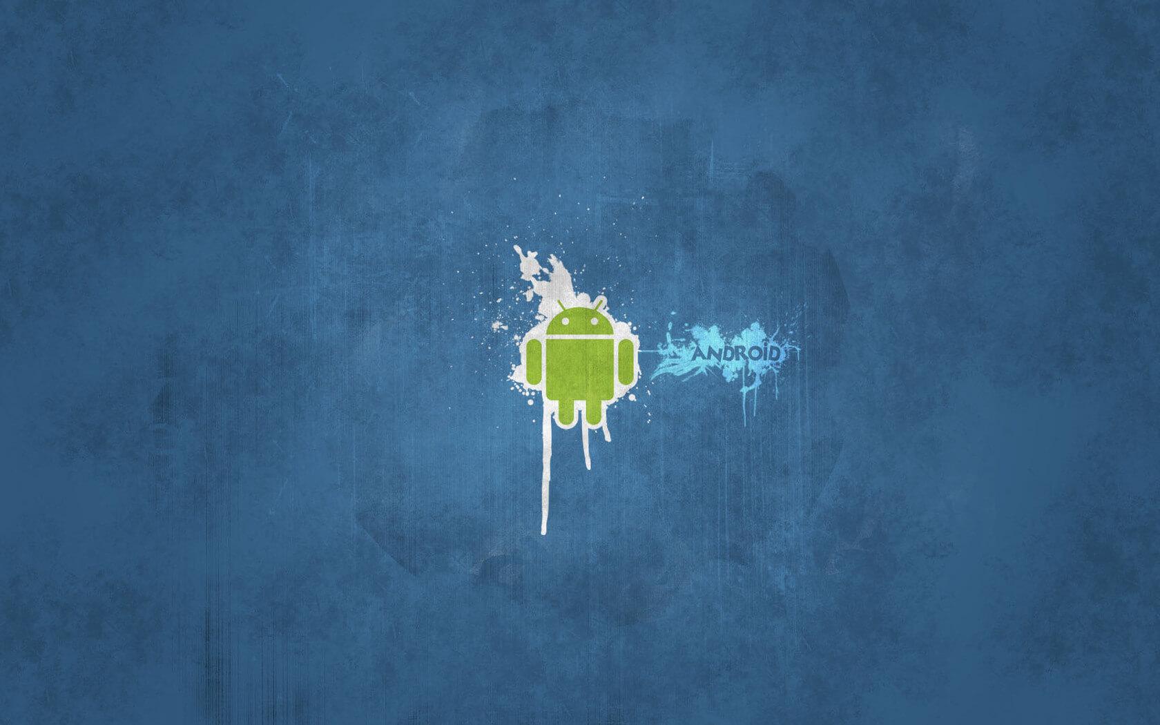 картинки для обоев на андроид