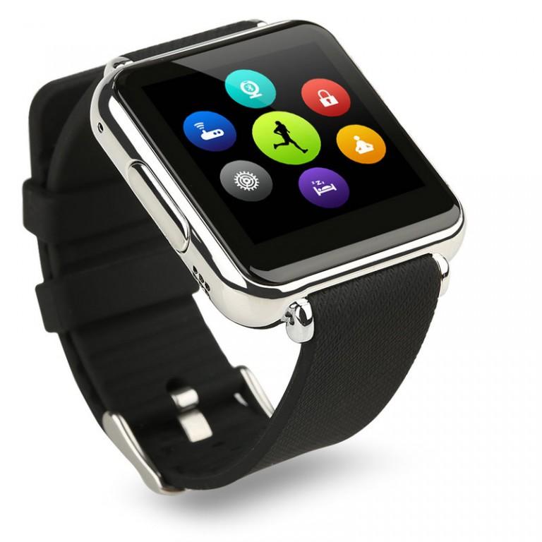 Все указывает на то, что xiaomi smart watch займут свое место среди дешевых смарт-часов, и существует множество предположений относительно их функционала, дизайна и стоимости.